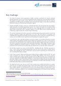 Stranded Assets and Thermal Coal in Japan - Page 6