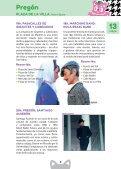Programación sujeta a cambios - Page 5