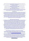 Beachten Sie bitte den Datenschutz von ... - Kattner-Versand - Seite 2