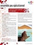 COLLÈGE 2016  POURSUIVRE LA LUTTE - Page 7