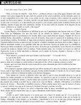 A Primera Vista - Page 6