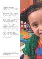 "Manual de Foto ""Canon"" - Page 4"