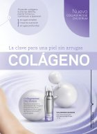 Catálogo Mayo 2016 - Español - Page 3