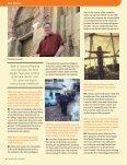 Rick Steves - Page 4