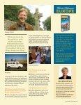 Rick Steves - Page 5