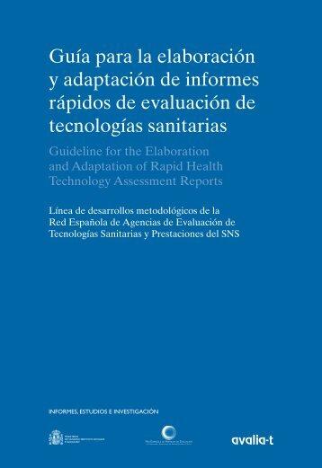avalia-t201510_GuiaMetodologica