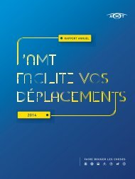 amt-rapport-annuel-2014