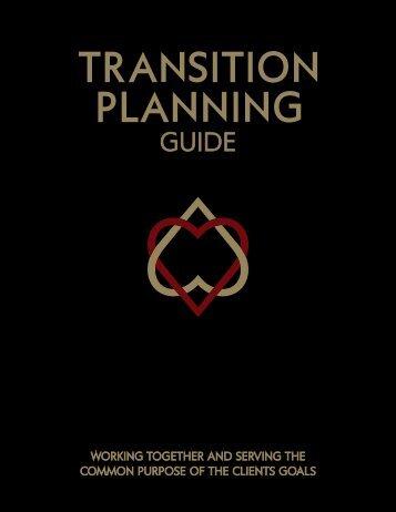 transition-planning-partners-edition-web-yumpuu