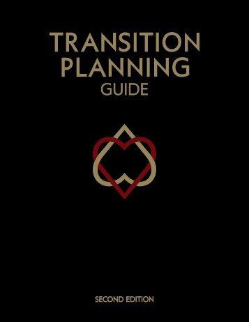 transition-planning-web-yumpuu