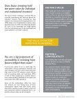 FACTOR INVESTING - Page 3