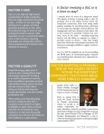 FACTOR INVESTING - Page 4