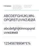 Design manual App - Page 6