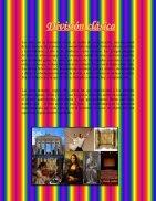 BELLAS ARTES - Page 3