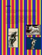BELLAS ARTES - Page 6