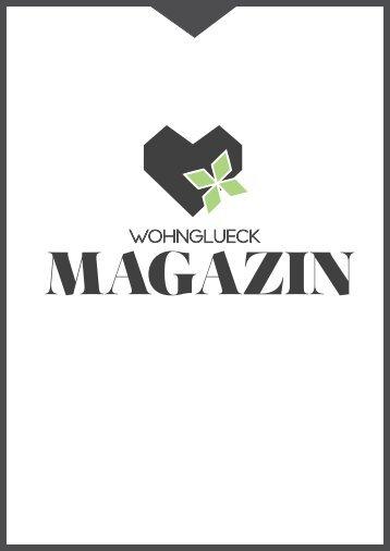 Magazin_unfertig