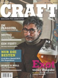 Craft_Beer_Award_Artikel