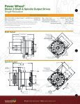 Power Wheel® - Page 2