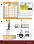 Power Wheel® - Page 3