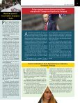 no elegir gobernantes - Page 7