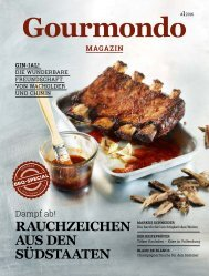 GOM002_Magazin_2016-01_01_opt