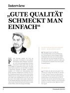 GOM002_Magazin_2016-01_01_opt - Seite 6