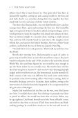 The Power of Testimony - Page 7