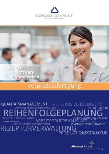 Business-Software. - it-auswahl.de