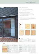 Osmo Fassade Rauten - Page 5