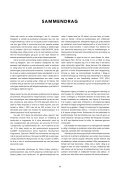 ØKONOMISK VEKST I AFRIKA - Page 6
