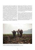 ØKONOMISK VEKST I AFRIKA - Page 7