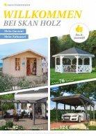 Skanholz Katalog  - Page 2