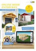 Skanholz Katalog  - Page 3