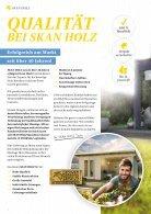 Skanholz Katalog  - Page 4