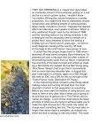 RUST magazine: Rust#1 - Page 7