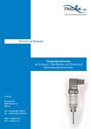 Katalog Master Temperatur.qxp