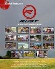 RUST magazine: Rust#2 - Page 6