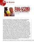 RUST magazine: Rust#3 - Page 4