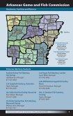 2016 Arkansas - Page 5