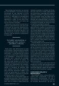 Inteligência Corporativa - Page 3