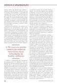 Inteligência Corporativa - Page 4