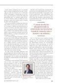 Inteligência Corporativa - Page 5
