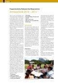 Vahrner Blickwinkel - Seite 4
