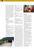 Vahrner Blickwinkel - Seite 6