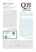 CANNES 2016 - Page 5