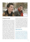 CANNES 2016 - Page 7