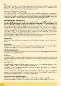 Winterschule Ulten - Kursprogramm 2007/2008 - Seite 4