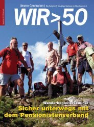 0732/66 32 41-21, Fax - Pensionistenverband Oberösterreich