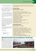 01/2007 - Gemeinde Großradl - Seite 3