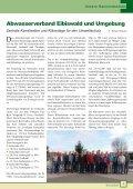 01/2007 - Gemeinde Großradl - Seite 5