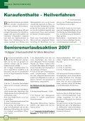01/2007 - Gemeinde Großradl - Seite 6